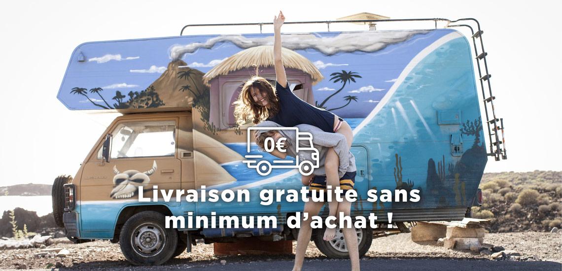 slide-livraison-mai-we