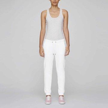Alameda Bio Femme Coton Pantalon De Jogging ZOiPXukTlw