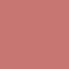 Rose tomette
