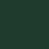 Vert de chrome