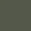 Kaki militaire