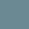 Bleu citadelle teint