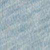 Bleu des mers de glace chiné