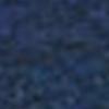 Bleu marine chiné