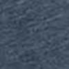 Bleu hussard chiné