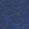 Bleu indigo chiné