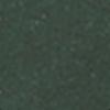 Vert de chrome chiné