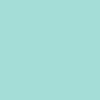 Bleu Caraïbes