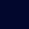 Bleu de minuit